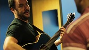 Dave Matthews Voice Lessons