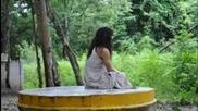 Dharma Sangha Sarva Mangalam Astu