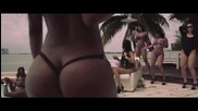 Премиера » Gucci Mane - Me [ Official Music Video ]