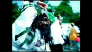 Young Bloodz Ft. Lil Jon - Damn [official Music Video]