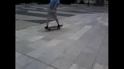 asenovgrad skate stefan and aleksandar