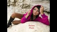 Ancient Music™ Progressive Tech