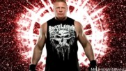 Wwe_ Brock Lesnar Theme Song _next Big Thing Jim Johnston_ Hd Download Link