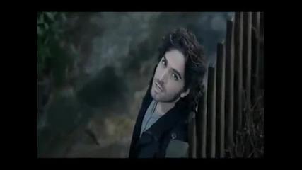 -smail Yk - Araman- Bekledim (yeni Klip 2013