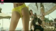 Eleni Foureira - Caramela - Official Video