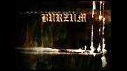 Burzum - War