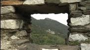 Крепости в България...