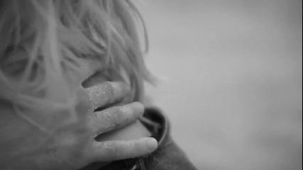 Десислава - Only One ( Официално видео ) 2012 * N E W * H Q