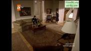 Пленителката на сърца - еп.27/3 (bg subs)