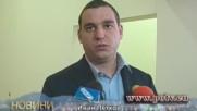 Иван Тотев: Не е необходимо Кацарски да излиза в отпуск