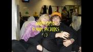 Снимки на Хари от училище..;д