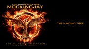 The Hanging Tree - The Hunger Games Mockingjay
