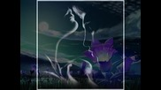 Andrea Bocelli - O mare e tu - Tenderly /превод/