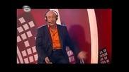 Комиците - Радио Акцент +