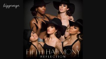 Fifth Harmony - Worth It ( Audio ) + [превод]