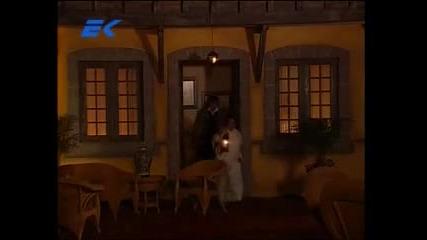Пробуждане епизод 59 част 2
