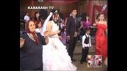 karakash tv - Svatbata na Sibeljan ve Orhan 3 cast