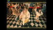 Tony Dize - Quitate La Ropa (official Video)