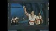 Mortal Kombat Dotr - Episode 1 - Kombat Begins Again 2 Of 2
