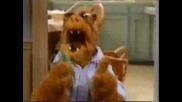 Chris Benoit - Alf