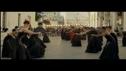 Enrique Iglesias - Feat Descemer Bueno, Gente De Zona - Bailando