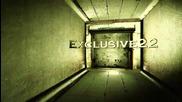 [ Fresh! Румънско! ] Residence Deejays ft. Frissco - Never Let You Go