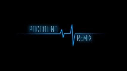 Преслава - Разкрий ме Poccolino Remix