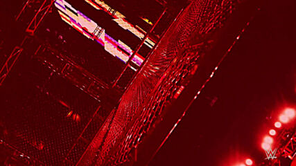 WWE Hell in a Cell - Live this Sunday