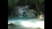 Уникалните Водопади (лирика)