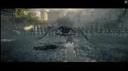 Assassin's Creed Unity - Rule the World Trailer