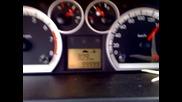 100000 километра