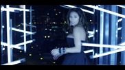 Ceca - Turbulentno __ Official Video 2013