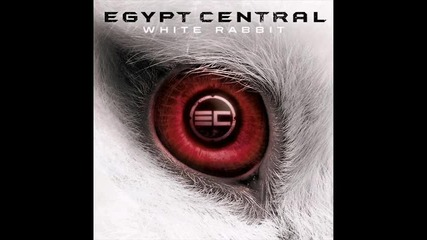 Egypt Central - The Drug (превод)