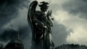 Angels and Demons 2009 - Hans Zimmer - 503