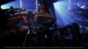 Manowar - I Believe - Official Music Video[ H D ]