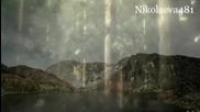 Величието На Природата, музика Валди Събев