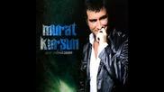 Dj Kemo Vs Murat Kursun - Sen Olmazsan (remix)