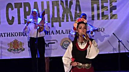 Гала - Концерт _странджа Пее- с. Граматиково