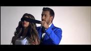 Гръцко | Thanos Petrelis & Xristina Miliou - Pes Mou | Кажи Ми | Галена ft Фики - Кой