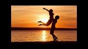 Lea Michele ft. Cory Monteith - Pretending