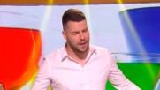 Petar Mitic - Gas do daske - Tv Grand 16.04.2018.