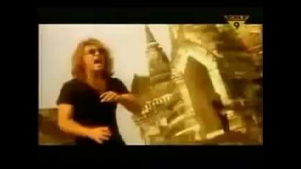 Como Yo Nadie Te Ha Amado - Jon Bon Jovi