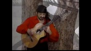 Arturo Fuerte - Besame Mucho