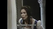 Raina Kabaivanska - Verdi: Il Trovatore - Tacea la notte placida - Film