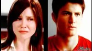 One Tree Hill Cast - quotyou Found Mequot - Dedicated to Bia