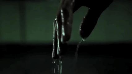 Disturbed - Asylum Official Video Hd