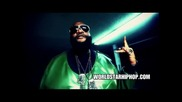 Rick Ross ft. Diddy, Bugatti Boyz - Another One ( Official video )