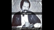 Drake - Free Smoke ( Mr Timers short edit )