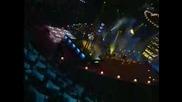 Конкурент - Песен Евровизия