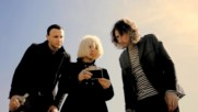 The Joy Formidable - I Don't Want To See You Like This (Оfficial video)